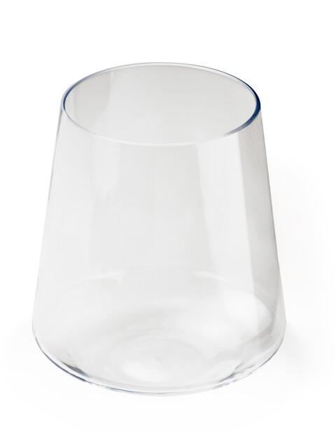 GSI Stemless Wine Glass